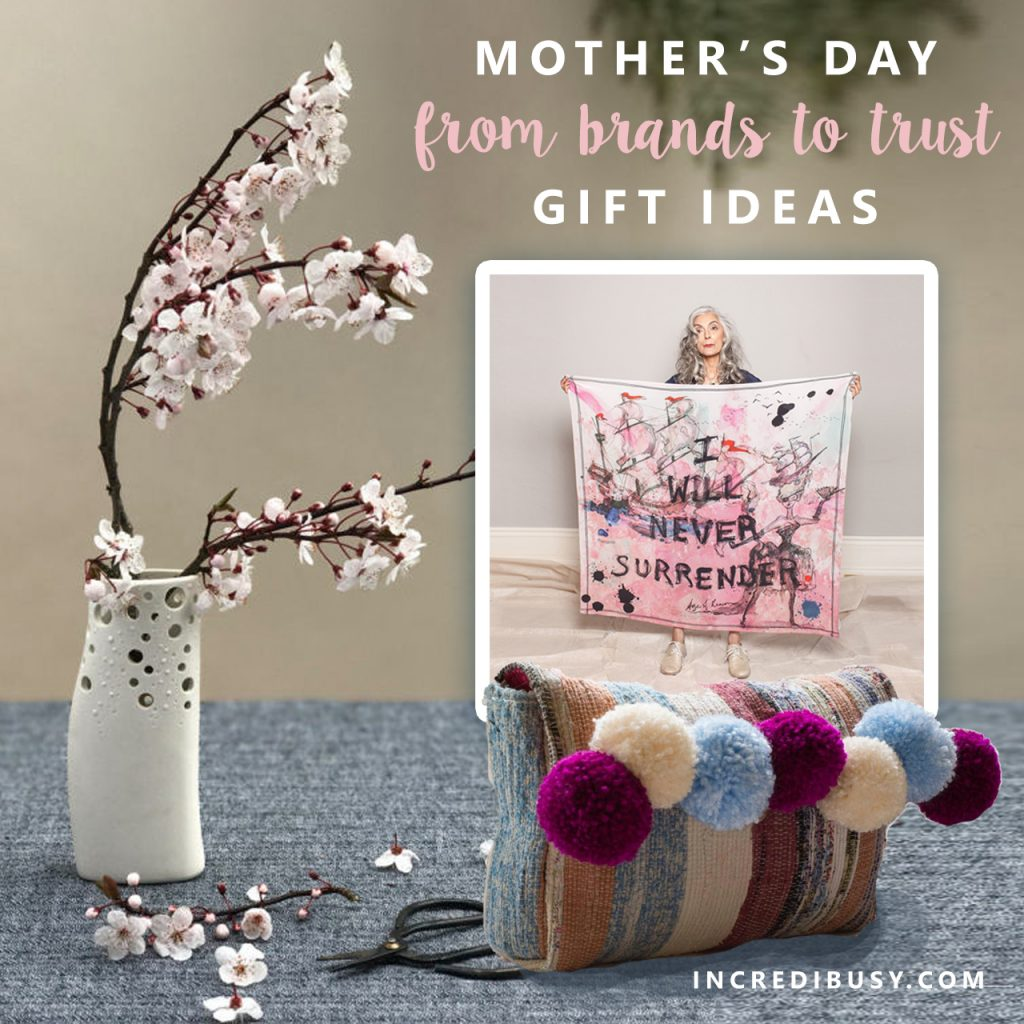 Ethical-Mothers-Day-Gifts-Incredibusy