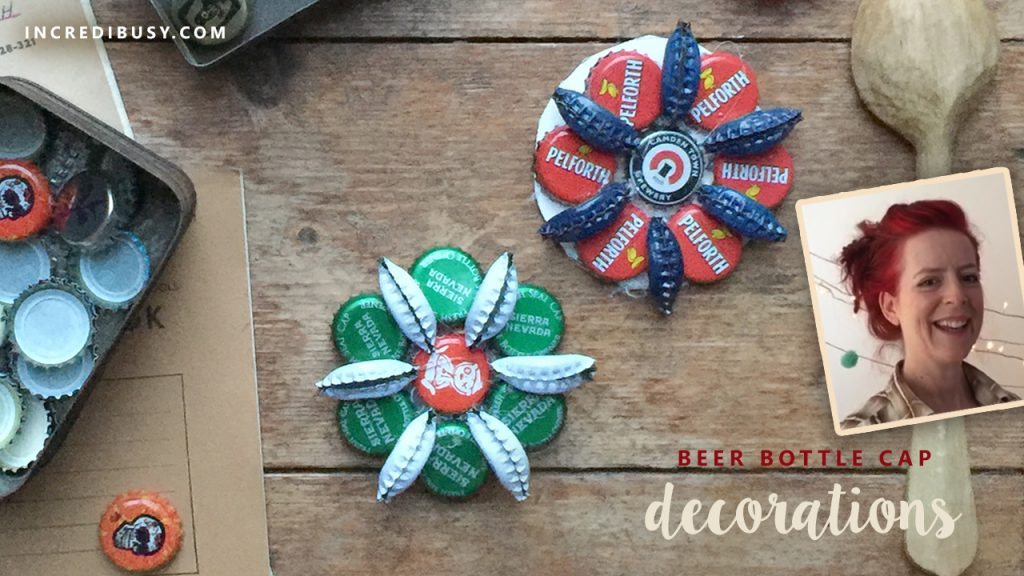 ali-title-for-youtube-video-cover-bottle-cap-decorations