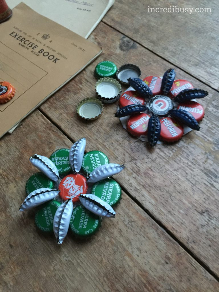 bottle-cap-decorations