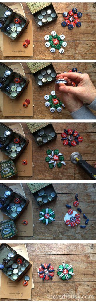 bottle-cap-decorations-pinterest