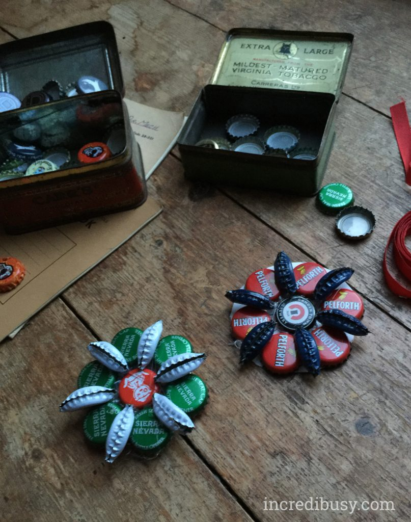 bottle-cap-decorations-portrait