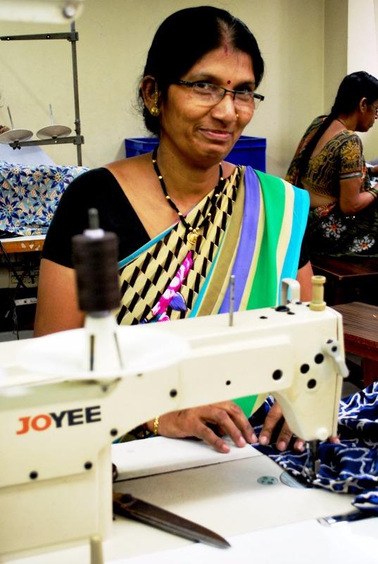 creative-handicrafts-india