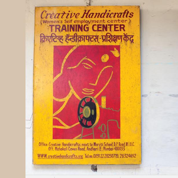 creative-handicrafts