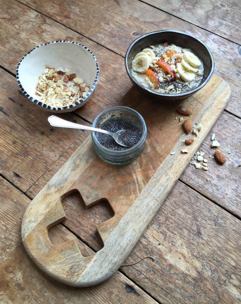 incredibusy-the-science-of-porridge