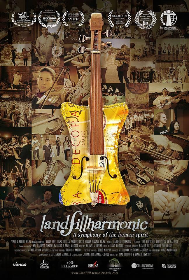landfill-harmonic-poster