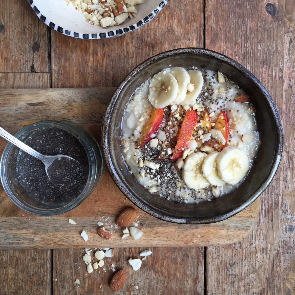 the-science-of-porridge-incredibusy