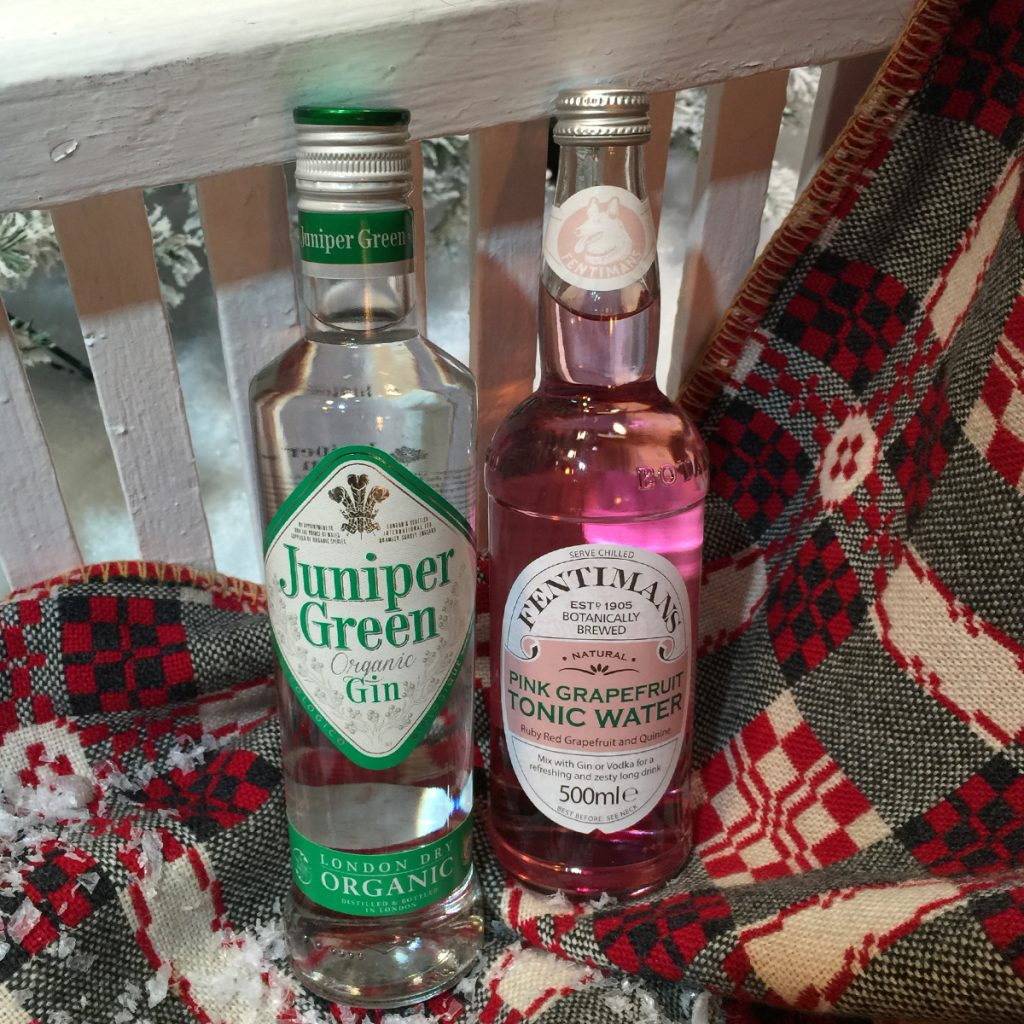 juniper-green-fentimans
