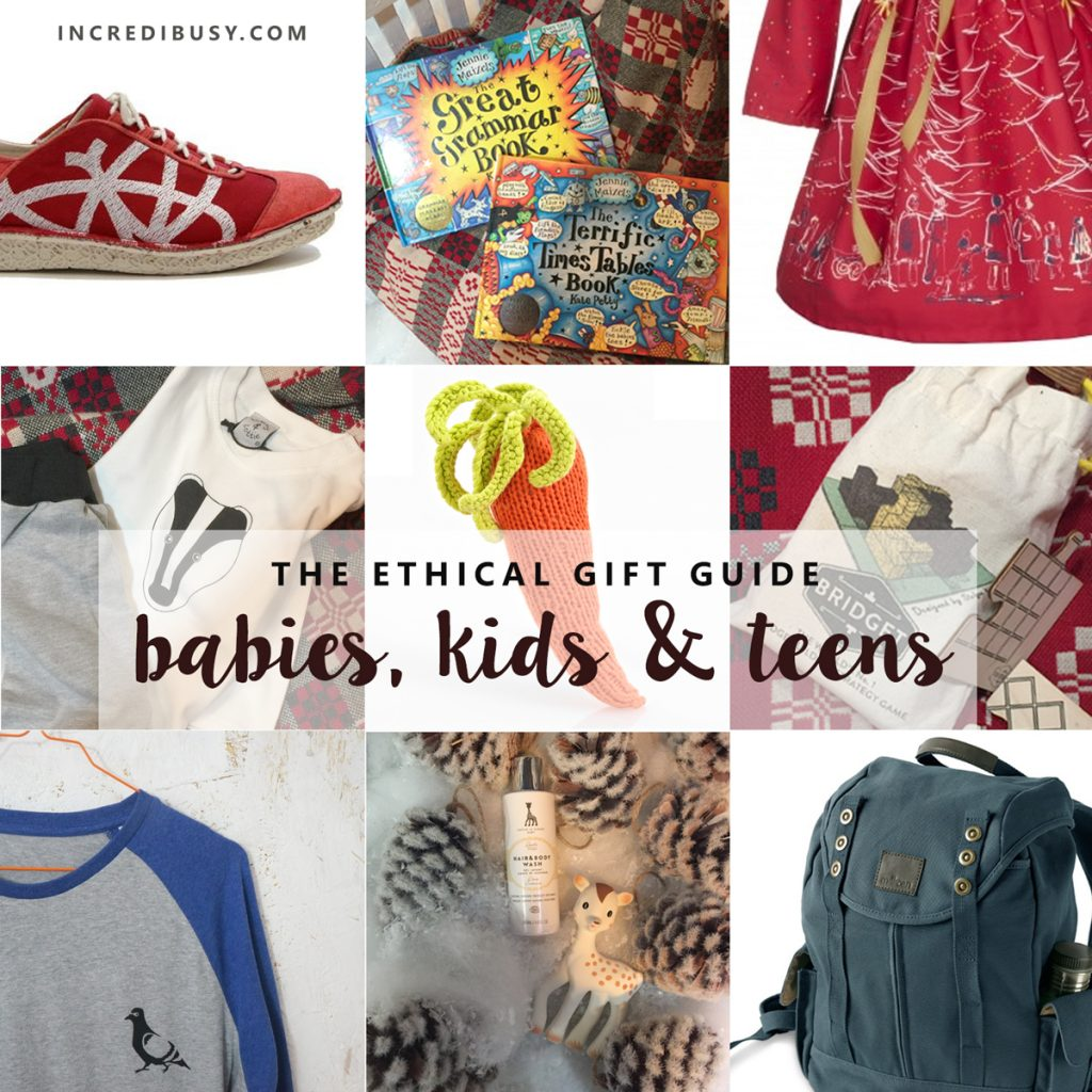 kids-ethical-gift-guide-2016-2017
