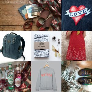grownups-ethical-gift-guide-2017