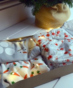 nappy_gift_set