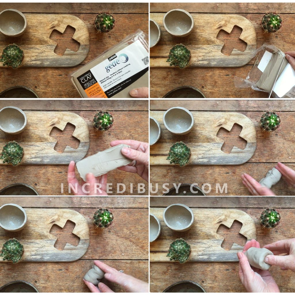 Instructions-for-Pinch-Pots-page-1