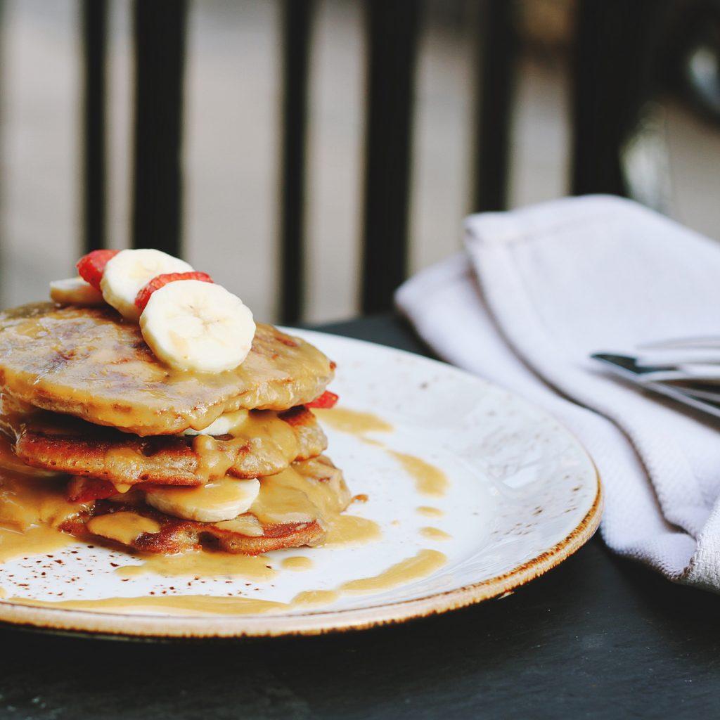 Pancakes-Toa-Heftiba-Unsplash