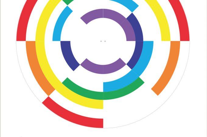 Rainbow-spinner-FREE-printable