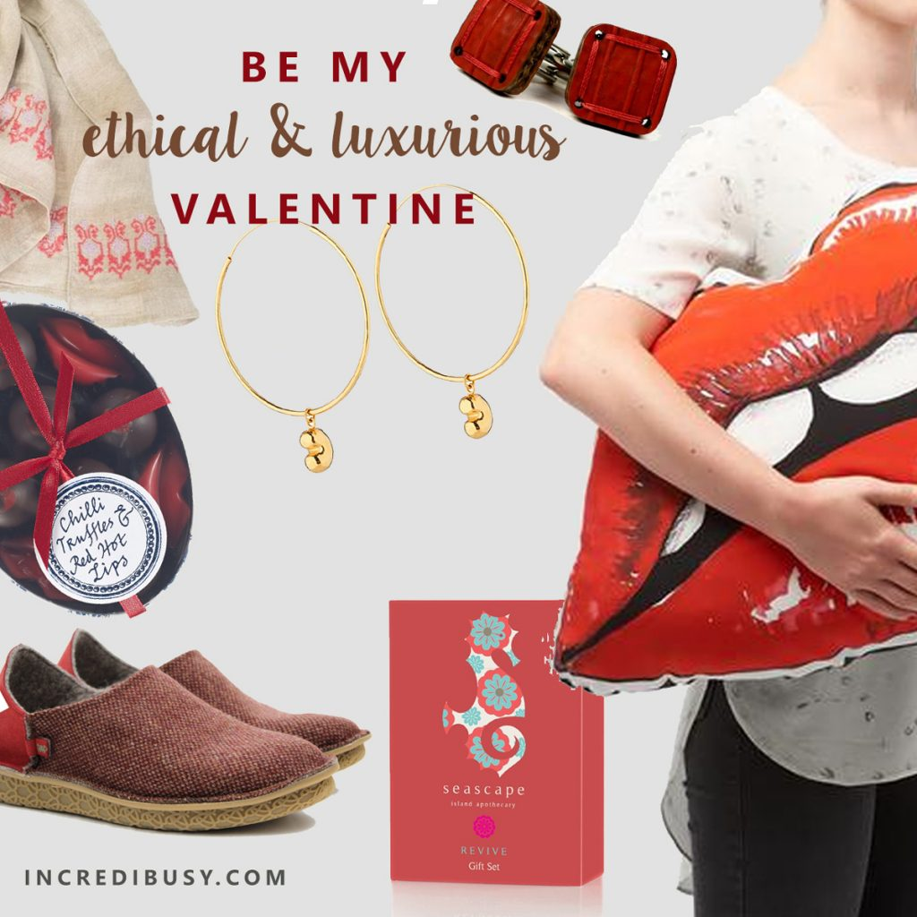 Ethical-Valentines-Gifts-Incredibusy