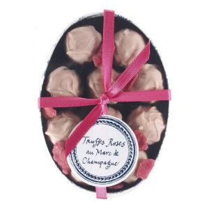 Pink-Chocolates-Incredibusy-Fashion-Gift-ideas