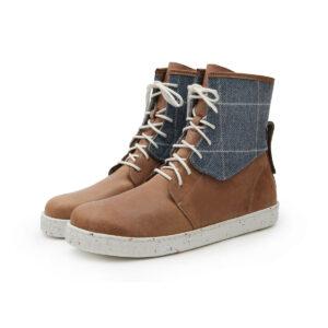 PoZu-Shoes-Mens--Incredibusy-Ethical-Fashion-Gift-ideas