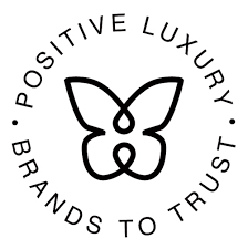 Positive-Luxury-Logo