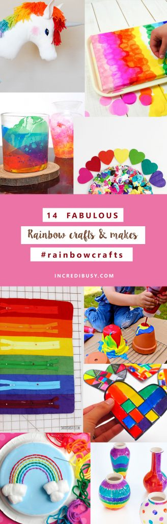 Rainow-craft-round-up-Incredibusy-pinterest