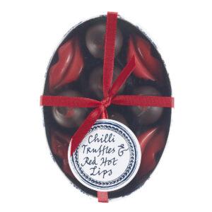 Red-Chocolates-Incredibusy-Fashion-Gift-ideas