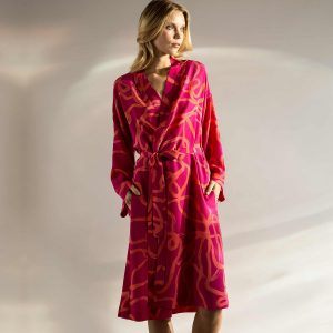 Robe-Womens--Incredibusy-Ethical-Fashion-Gift-ideas