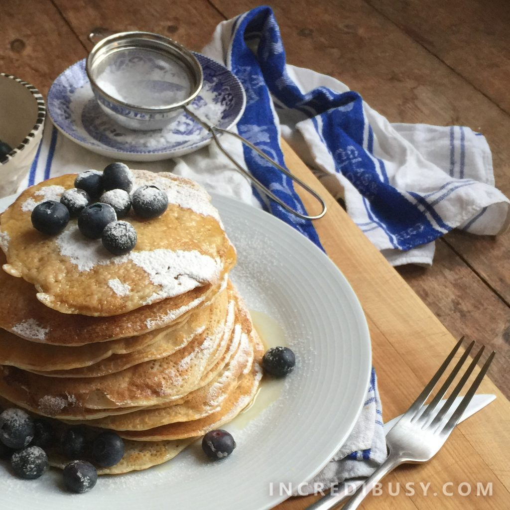 Vegan-pancakes-incredibusy