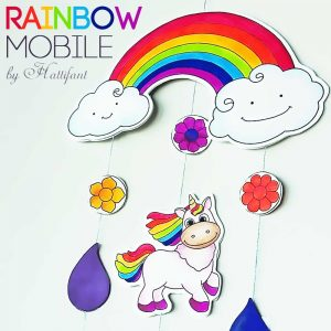 hattifant_RaibowUnicorn_Mobile_web
