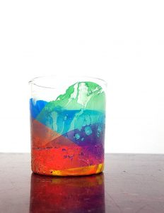 moms and crafters rainbow-candle-15