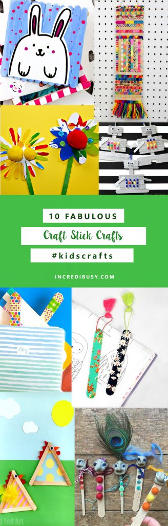 CraftStick-craft-round-up-Incredibusy-pinterest