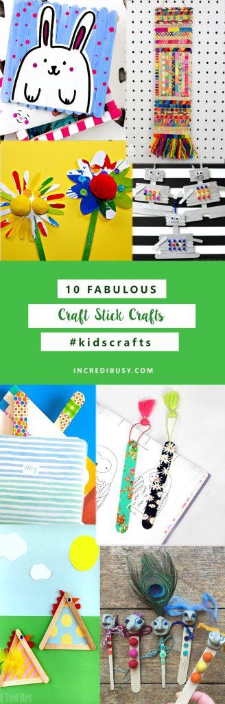 CraftStick-craft-round-up-Incredibusy-pinterest