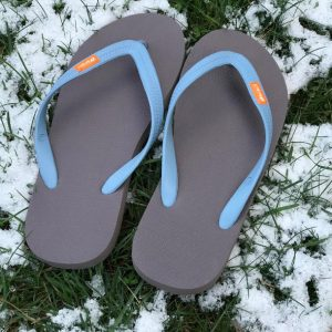 Olli-World-Flip-flops