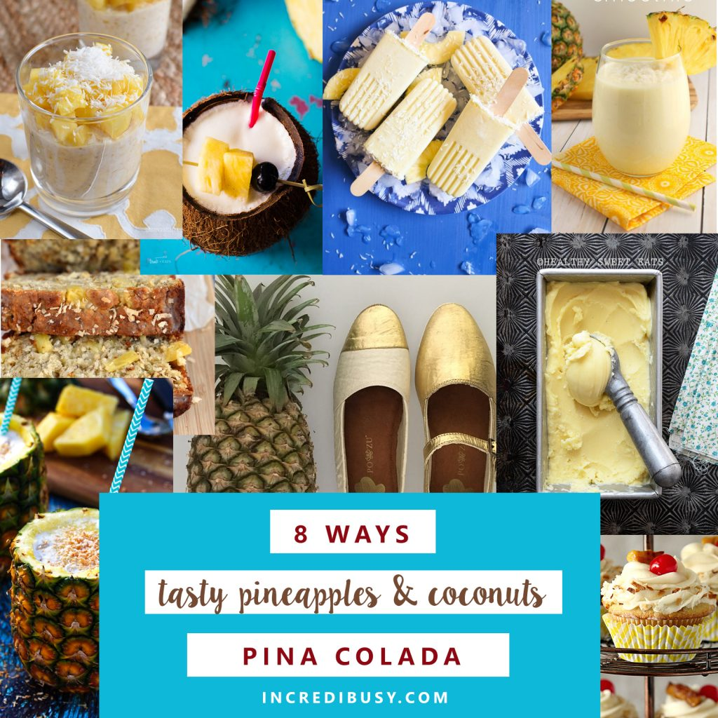 Pina-Colada-Incredibusy-square