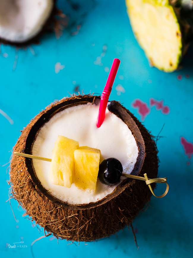 Pina-Colada-with-Coconut-Ice-Cream-Treats-and-Eats-5
