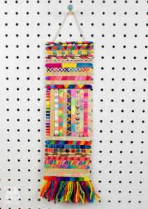 muminthemadhouse Craft-Stick-Wall-Hanging-pin