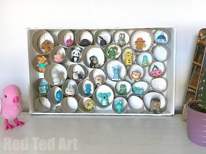 Display-Case-Toilet-Paper-Rolls