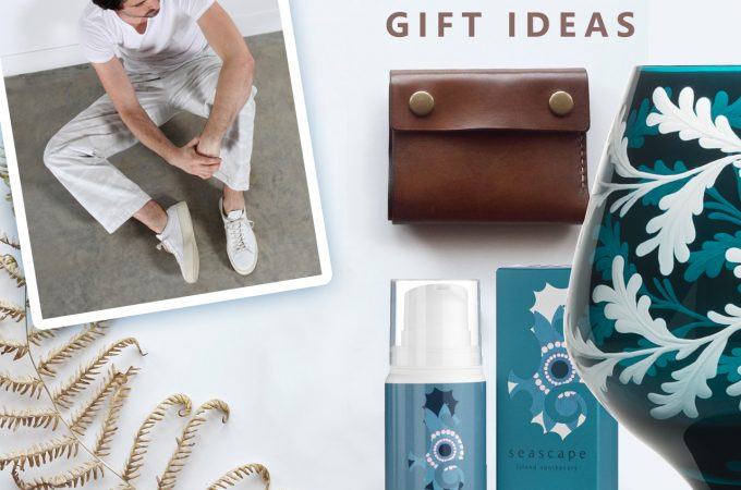 Ethical-Fathers-Day-Gifts-Incredibusy