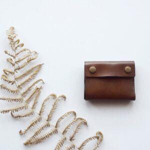 Sail_mens_wallet_antique_brown