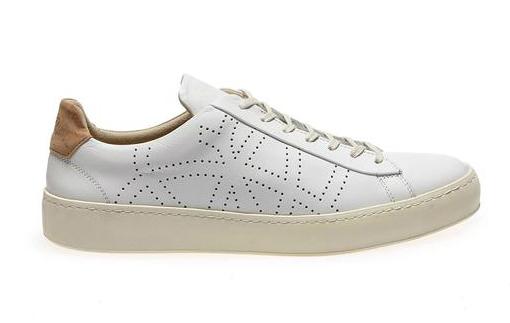 Sneak_Po-Zu-Sneakers