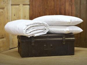 alpaca-wool-duvet-bedding-set-1