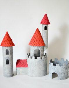castle-toilet-paper-tubes