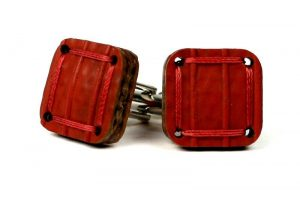 cufflinks_red_white_web