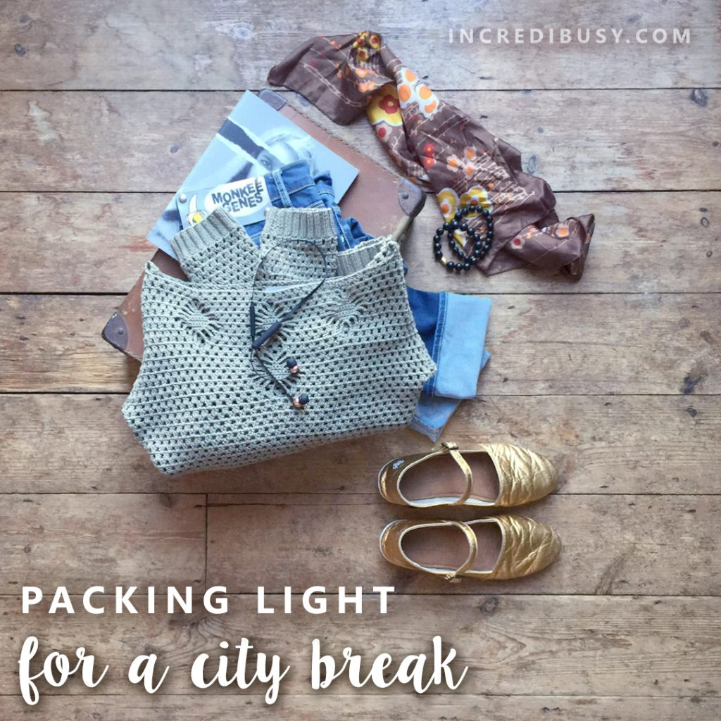 packing-light-and-ethically-for-a-city-break-Umran