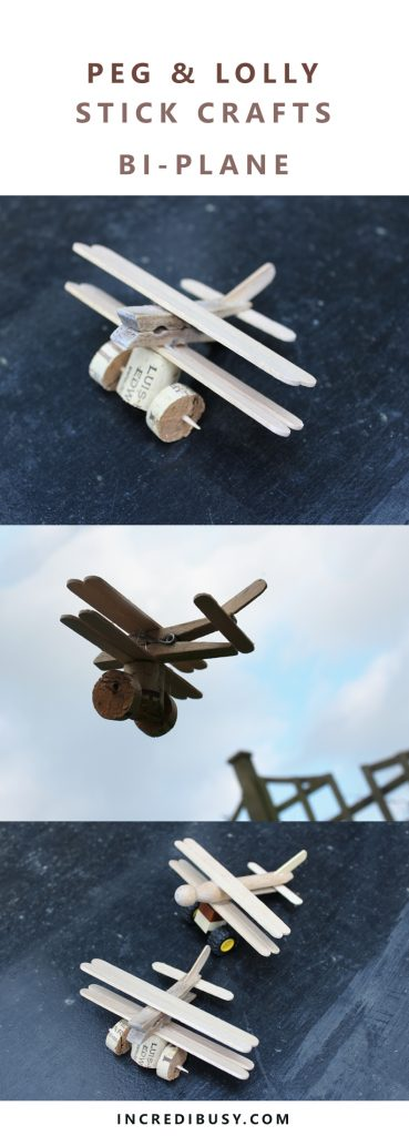 Clothes-Peg-Plane-for-Pinterest-Incredibusy-720x1280