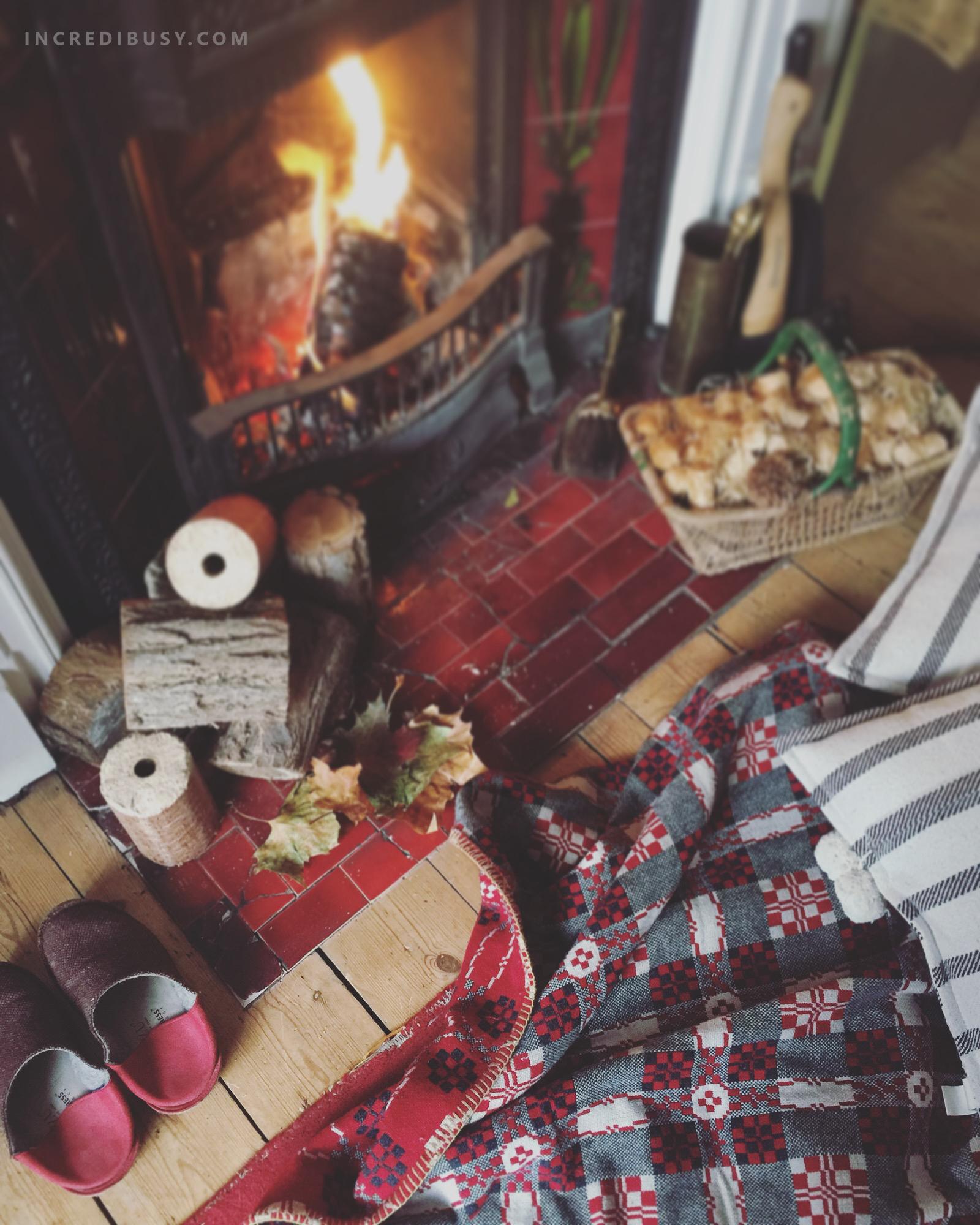 hibernate-sgiew