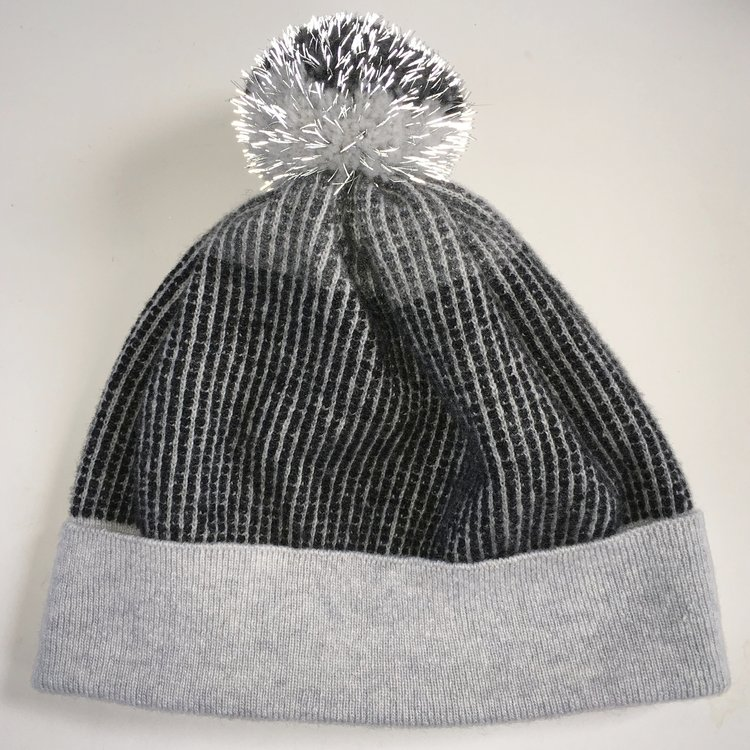 Each hat is made with premium Geelong Lambswool which is spun and dyed in  Scotland. Available here  £60 8642e7396791