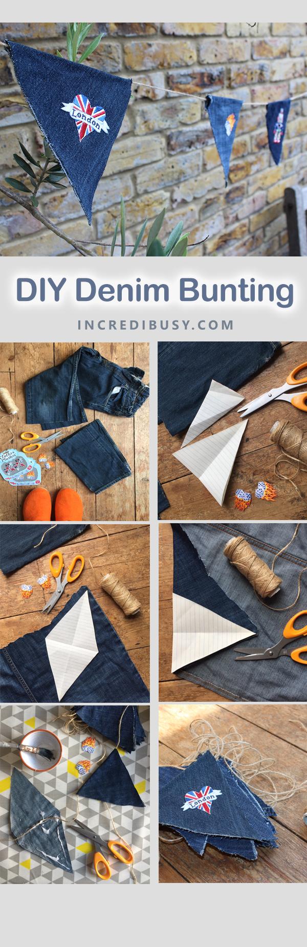DIY-Denim-Bunting-steps