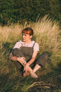 a-woodland-gathering-ethical-dungarees-brown
