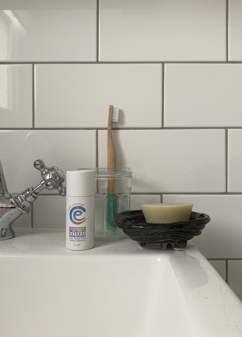 Plastic-Free-Bathroom