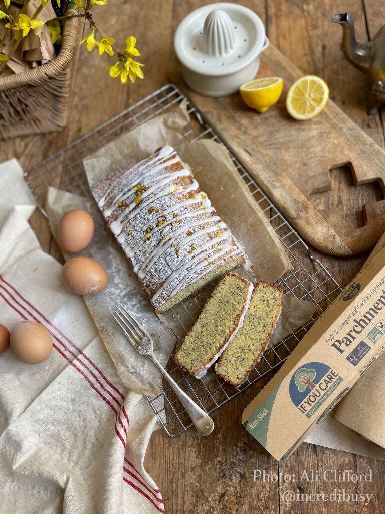 Lemon-and-Poppy-Seed-Cake-recipe-Ali-Clifford-packs