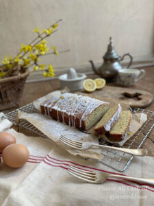Lemon-and-Poppy-Seed-Cake-recipe-incredibusy